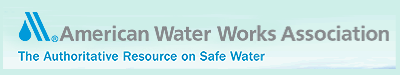 american-water-works
