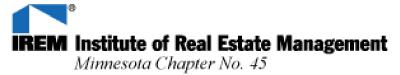 institute-of-real-estate-management