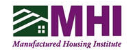 manufactured-houseing-institute
