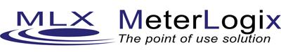 meterlogix