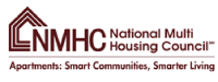 national-multi-housing-council